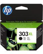 HP Ink/Original 303XL HY Black